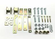 """QuadBoss Lift Kit 2"""" (EPILK117)"""