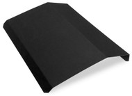 "QuadBoss Roof 35"" x 33 1/4"" Black (V000184-11056Q)"