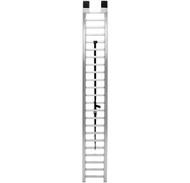 "QuadBoss Arched Loading Ramp 12"" X 89"" (3774)"