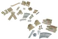 """QuadBoss Lift Kit 2"""" (EPILK192)"""