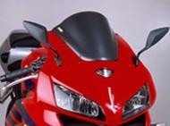 Puig Z Racing Windscreen Carbon (4635C)
