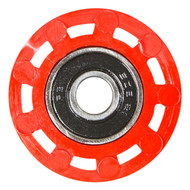 UFO Chain Roller Red (HO04646-070)