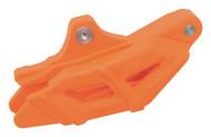 UFO Chain Guide Orange (KT04028-127)
