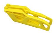 UFO Chain Guide Yellow (SU04945-102)