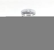 Wiseco Pro-Lite Piston Kit 09-18 KTM 50SX 39.5mm (874M03950)