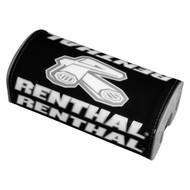 Renthal Fatbar Handlebar Pad Black (P230)