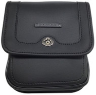 Saddlemen D144 Handlebar Bag (EX000953)