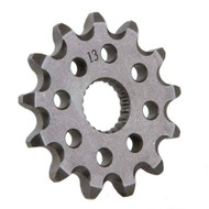 Pro-X Front Sprocket 13 Tooth (07.FS11086-13)