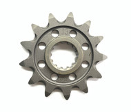 Pro-X Front Sprocket 13 Tooth (07.FS33082-13)