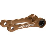 Pro Circuit Linkage Arm Bronze (SPA 18450)