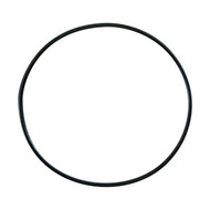 Pro Circuit Water Pump Cover Replacement O-Ring (PC4008-0401)