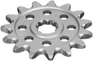 Pro-X Front Sprocket 13 Tooth (07.FS34005-13)
