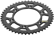 Pro-X Rear Sprocket 52 Tooth (07.RA22099-52)