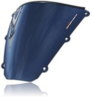 Sportech Classic Chrome Series Windscreen Black Chrome (45491117)