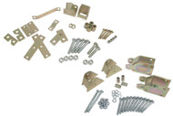 """QuadBoss Lift Kit 2"""" (EPILK118)"""