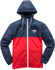Alpinestars Cruiser Mens Windbreaker Jacket