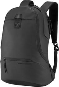 Icon Crosswalk Backpack
