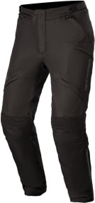 Alpinestars Gravity Mens Drystar Motorcycle Pants