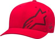 Alpinestars Corporate Shift WP Flexfit Hat