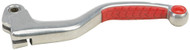 Fly Racing Replacement Standard Clutch Lever for Easy Pull Pro Red (1W1014)