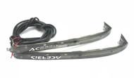 Acerbis Dual Road Handguards Optional L.E.D. Light Kit (2140469999)