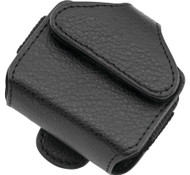 Warm & Safe Dual Remote Heat-Troller Pouch w/180 Degree Rotation Clip