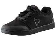 Leatt DBX 2.0 Mens Mountain Bike Flat Shoes
