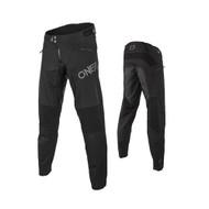 O'Neal Legacy Mens Bicycle Pants