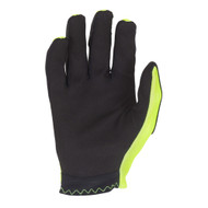 O'Neal Matrix Stacked Mens Mountain Bike Gloves