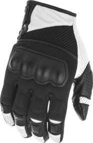 Fly Racing Coolpro Force Mens Textile Motorcycle Gloves