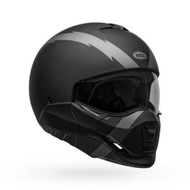 Bell Broozer Arc Motorcycle Helmet