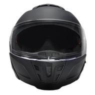 Fulmer 400 Cruz Modular Motorcycle Helmet