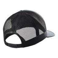 Rev'It Sunset Snapback Hat
