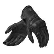 Rev'It Fly 3 Womens Leather Motorcycle Gloves