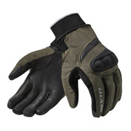 Rev'It Hydra 2 H2O Mens Textile Motorcycle Gloves
