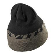 Rev'It Plateau Beanie Hat