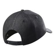 Rev'It Shore Snapback Hat