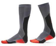 Rev'It Charger Socks