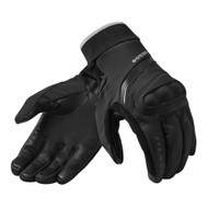Rev'It Crater 2 Womens Windstopper Motorcycle Gloves