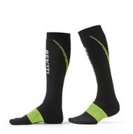 Rev'It Trident Socks