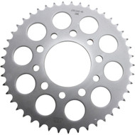 JT Steel Rear Sprocket 45 Tooth (JTR1332.45)