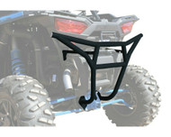 DragonFire RacePace Rear Bumper Black (01-1110)