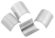 Barnett Handlebar Reducer Sleeves (701-80-10079)