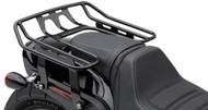 "Cobra Big Ass Detachable Wrap Around Luggage Rack 13 x 17"" Black (602-2631B)"