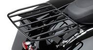 Cobra Big Ass Detachable Flat Luggage Rack Black (602-2800B)
