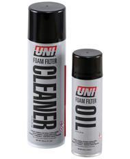UNI Air Filter Service Kit (UFM-400)