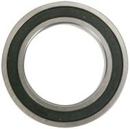 Excel Pro Series Gen II Wheel Bearing (6906)