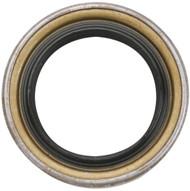 Excel Pro Series Gen II Wheel Seal (IC35477)