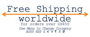 Molluscum treatment free shipping worldwide