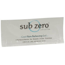 Sub Zero Sample Packs